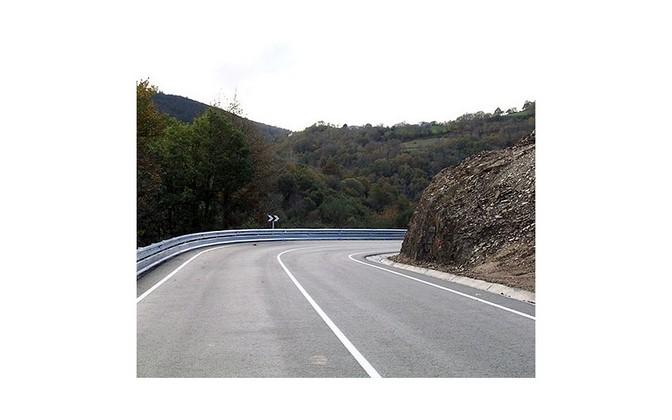 carretera-navia-suarna-becerrea-1